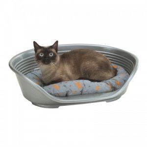 מיטות לחתולים