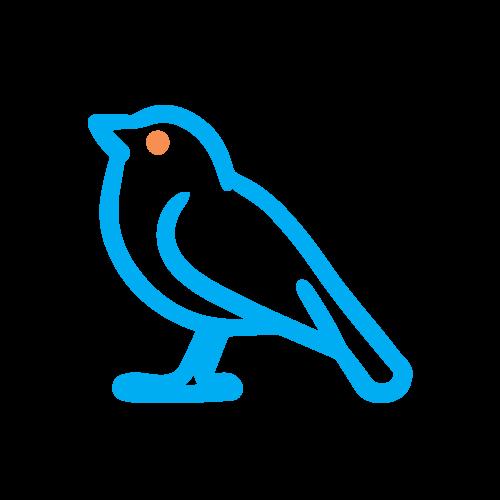 תוספי מזון ושתייה לציפורים