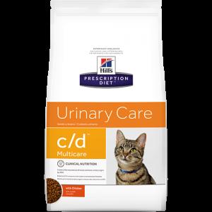 רפואי לחתולים